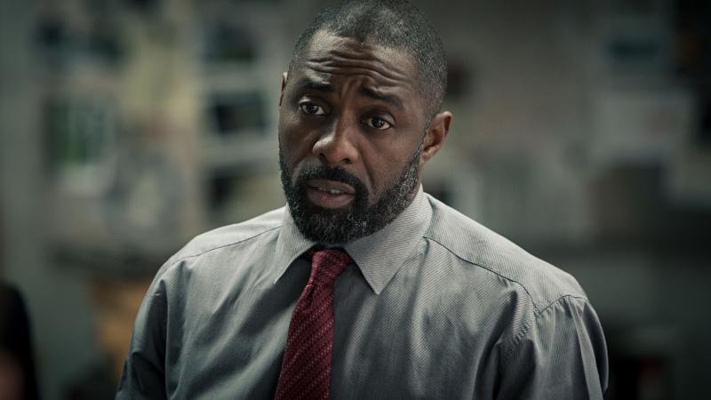 Idris Elba zakażony koronawirusem. Aktor potwierdza w materiale wideo