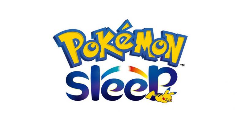 Pokemon Sleep - powstaje gra, która nauczy cię, jak się wyspać