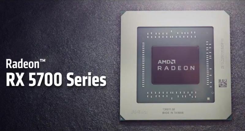 AMD idzie na wojnę z Nvidią. Nowe Radeony zadebiutują na dniach