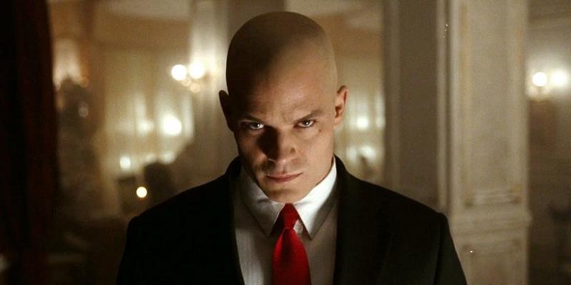 Hitman: Timothy Olyphant ostro o filmie z 2007 roku