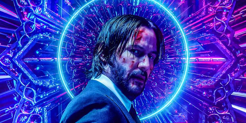 Filmy 2019 - najbardziej dochodowe tytuły. Zestawienie według zysku netto