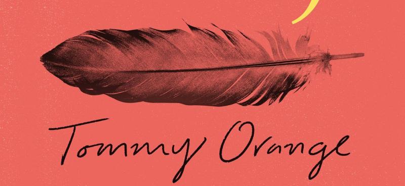 Nigdzie indziej: premiera powieści o współczesnych Indianach