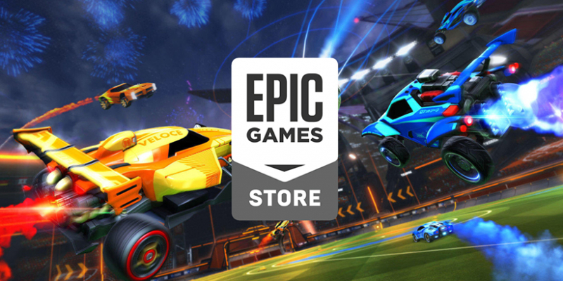 """Spór Apple z Epic Games ujawnił, ile kosztowały """"darmowe"""" gry"""