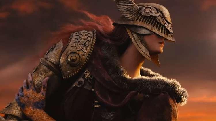 Elden Ring - Hidetaka Miyazaki mówi o nowej grze From Software [E3 2019]