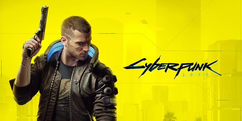 Cyberpunk 2077: premiera daleko, a gra już jest bestsellerem