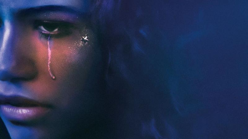 Emmy 2020 - lista zwycięzców i zaskakujące triumfy. Zendaya najmłodszą laureatką w historii!