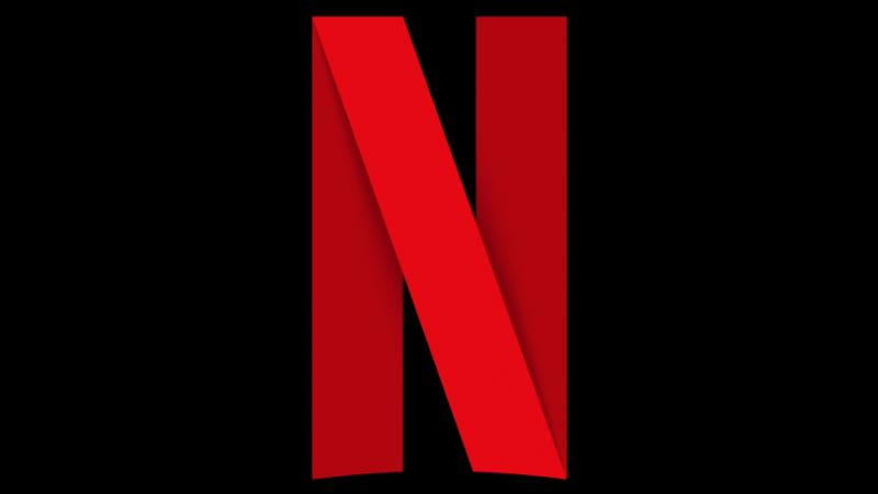 The Girls On the Bus - Netflix stworzy serial na podstawie kampanii wyborczych Hillary Clinton