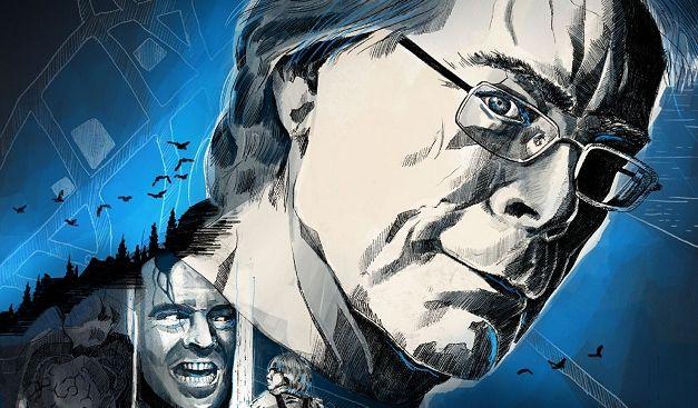 Instytut Stephena Kinga: poznaliśmy szczegóły polskiego wydania