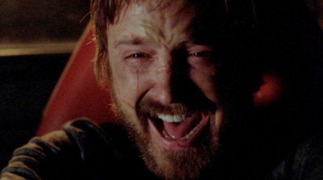 El Camino: Film Breaking Bad - co przegapiliście w filmie? Easter eggi i nawiązania [GALERIA]