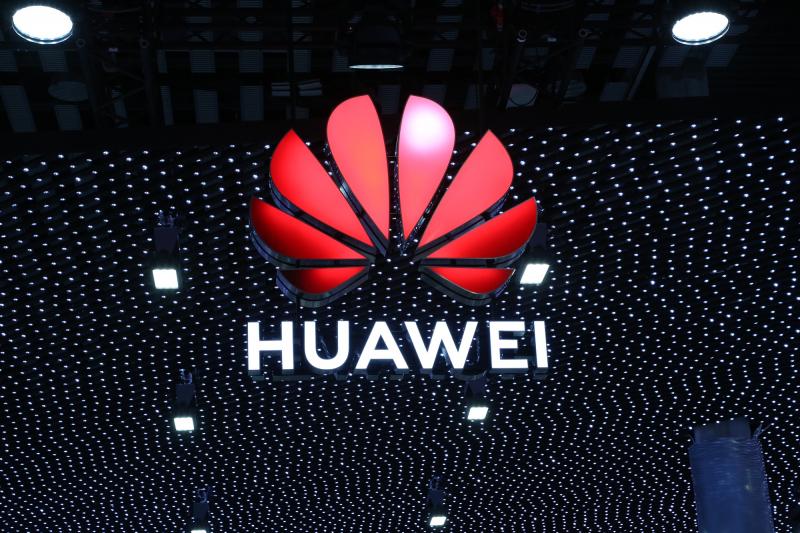 Huawei zachęca nową kampanią do walki o swoje marzenia