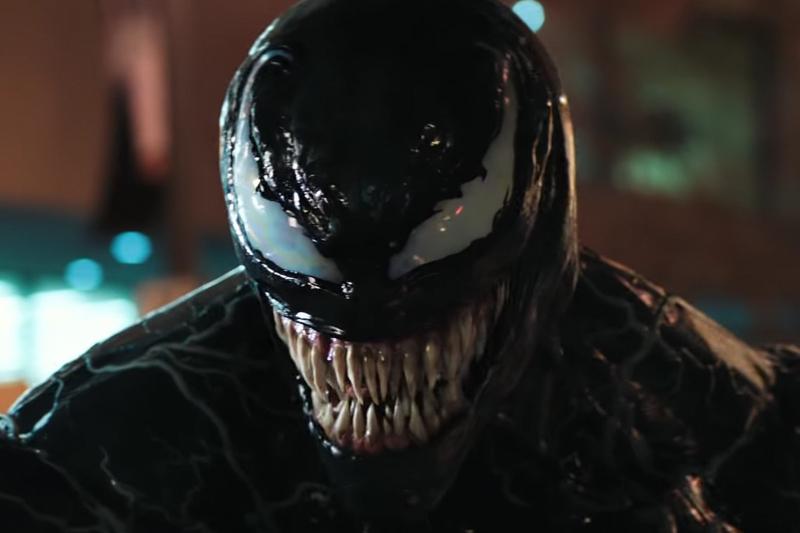 Venom 2 - producent o pracy Serkisa i ewentualnym crossoverze ze Spider-Manem
