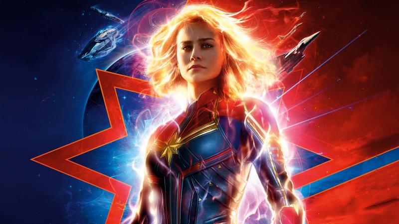 Wynik na Rotten Tomatoes może zwolnić reżysera w MCU? Fan dokonał ciekawej obserwacji