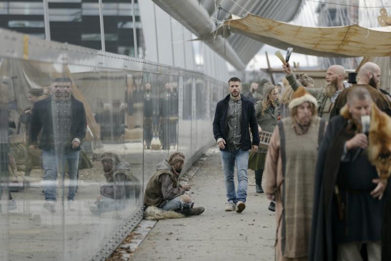 Przybysze - nowe nazwiska w obsadzie 2. sezonu serialu HBO