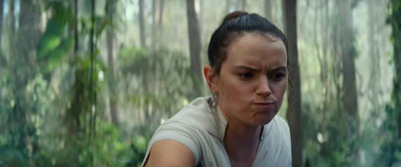 Gwiezdne Wojny: Skywalker. Odrodzenie - kiedy pełny zwiastun? Nowe zdjęcia