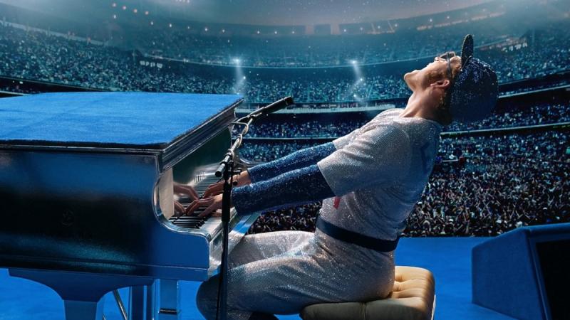 Oscary 2020 - posłuchaj utwory nominowane w kategorii Najlepsza piosenka