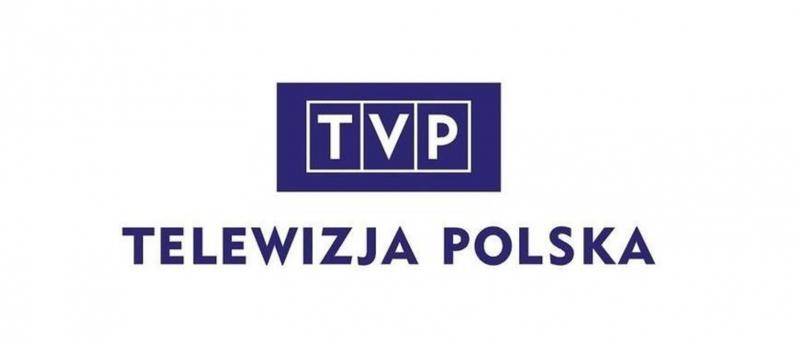 Trwają prace nad uruchomieniem TVP Dokument przez Telewizję Polską