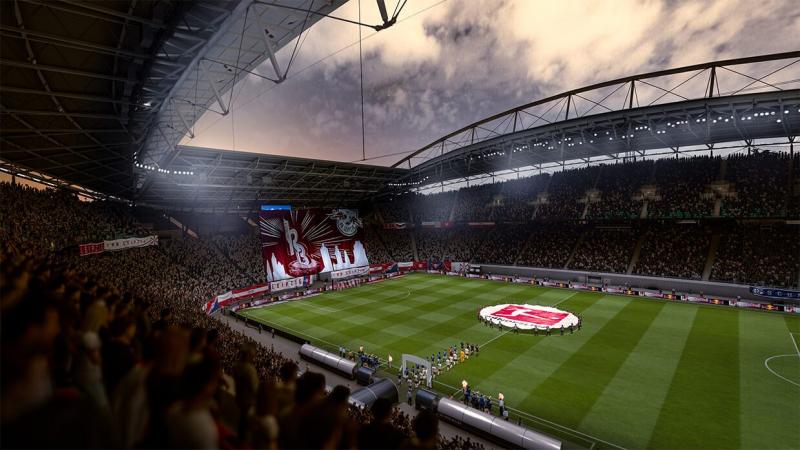 FIFA 20 Global Series z problemami. Dane graczy wyciekły do sieci
