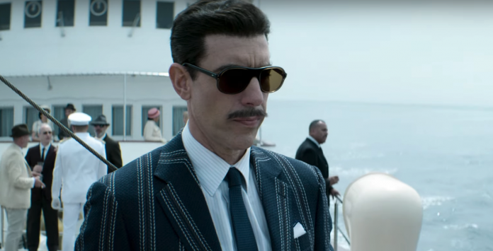 Czerwona Sonja - Sacha Baron Cohen dostał propozycję roli. Kogo może zagrać?