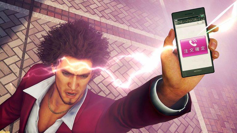 Yakuza: Like a Dragon - SEGA podnosi cenę dodatku do gry