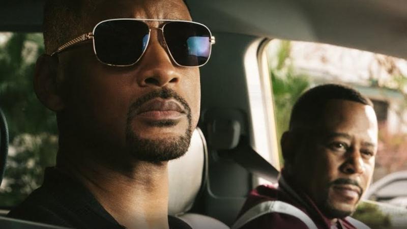 Filmy 2020: daty premier i zwiastuny