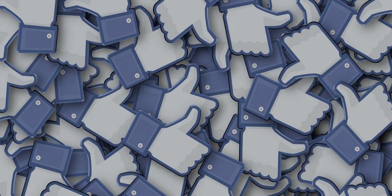 Facebook bez pogoni za Like'ami? Firma testuje nietypowe rozwiązanie