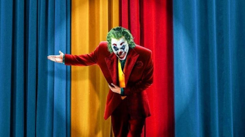 Złote Globy 2020: NOMINACJE ogłoszone. Joker doceniony