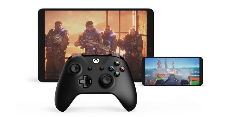 Subskrybenci Xbox Game Pass Ultimate otrzymają dostęp do bety xCloud