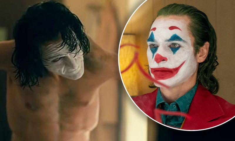 Joker - wiemy już, czy Arthur faktycznie zabił [SPOILER]