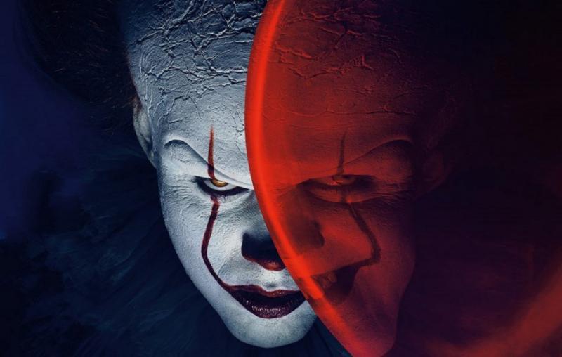 Netflix i HBO GO na Halloween 2020 - filmy, które warto obejrzeć