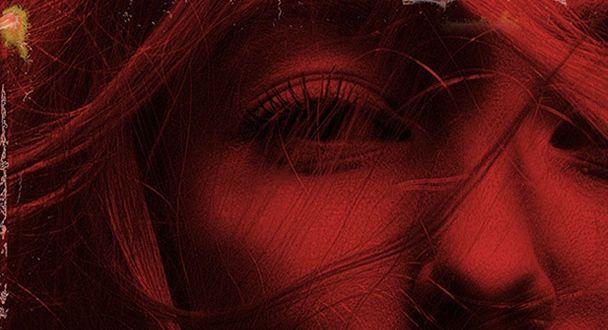 Thriller Anonimowa dziewczyna trafił do księgarń