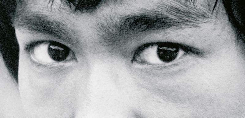 Bruce Lee. Życie - biografia gwiazdy Wejścia smoka trafiła do księgarń