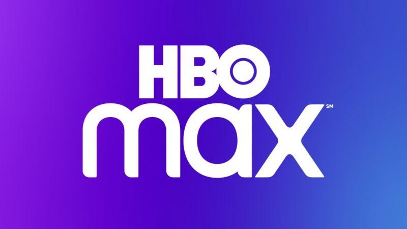 HBO Max rusza w USA. Czy będzie w Polsce?