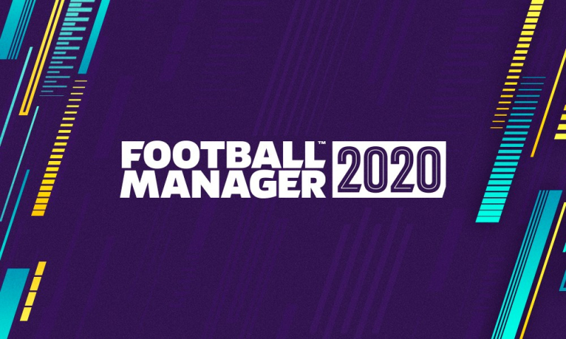 Football Manager 2020 - recenzja gry