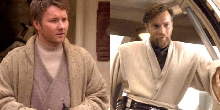Obi-Wan Kenobi - postać z przeszłości Luke'a Skywalkera pojawi się w serialu?