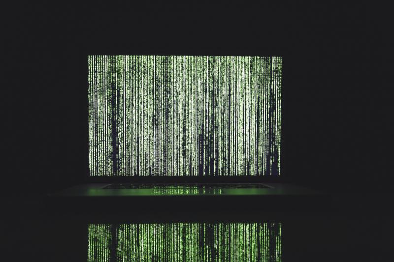 Użytkownik Reddita zakochał się w sztucznej inteligencji OpenAI