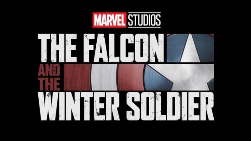 The Falcon and The Winter Soldier - zdjęcia z serialu pokazano na konwencie. O czym fabuła?