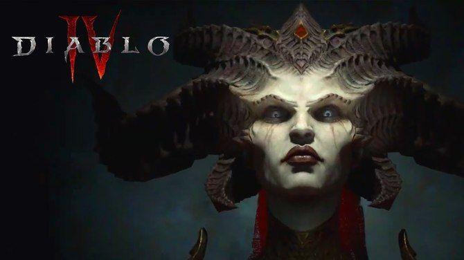 Diablo IV - ta figurka Lilith ma tylko jedną wadę. Zobacz zdjęcia świetnego gadżetu