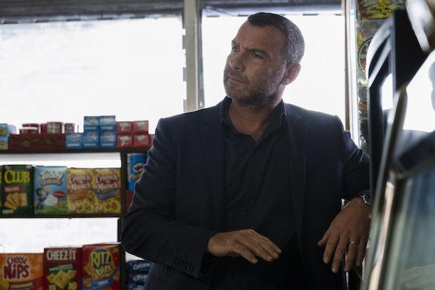 Ray Donovan: sezon 7, odcinek 2 - recenzja