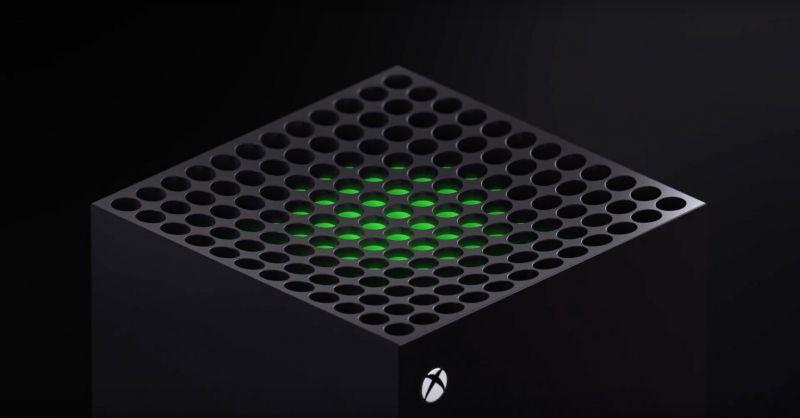 Ujawniono wydajność PS5 i Xbox Series X