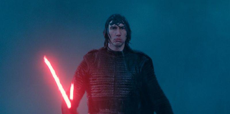 Gwiezdne Wojny: Skywalker. Odrodzenie - inne zakończenie? Informacja zdementowana