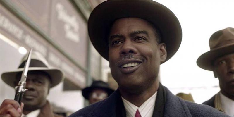 Fargo - materiał wideo przedstawia świat 4. sezonu serialu
