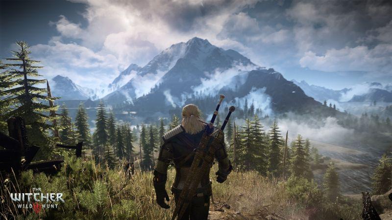 CD Projekt najdroższym producentem gier w Europie. Firma wyprzedziła Ubisoft