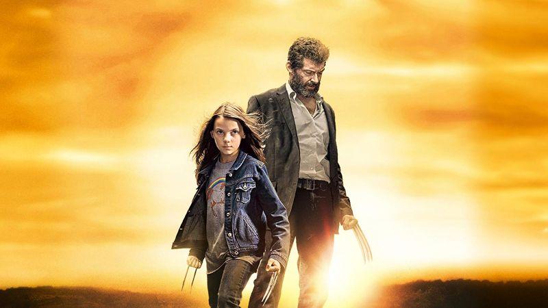Logan - 3 lata od premiery. Hugh Jackman dziękuje i dzieli się niepublikowanymi wcześniej zdjęciami