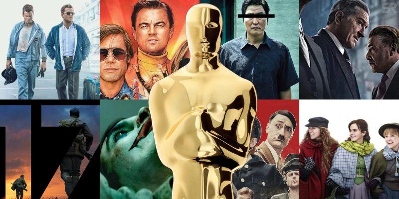 Oscary 2020 - Parasite najlepszym filmem! Oto lista zwycięzców