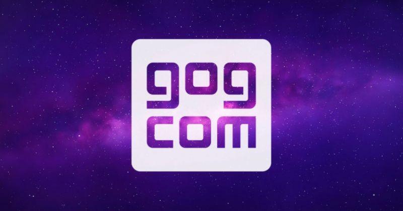 Twórcy gier krytykują nową politykę zwrotów GOG