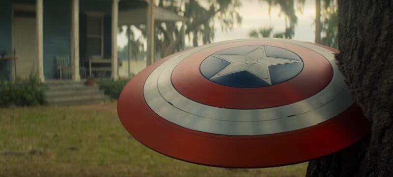 The Falcon and the Winter Soldier, Hawkeye i Loki - ekipy szykują się do pracy na planie