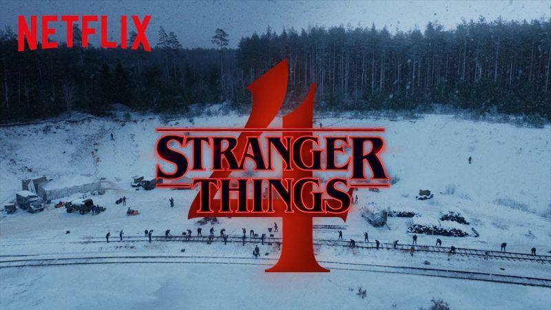 Zwiastuny do obejrzenia w ten weekend – 25 tytułów z trailerami