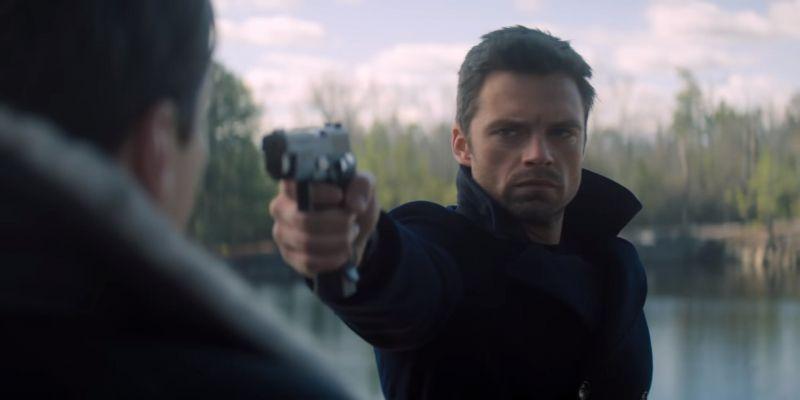 The Falcon and the Winter Soldier - koronawirus uderza w serial. Zdjęcia w Pradze odwołane!