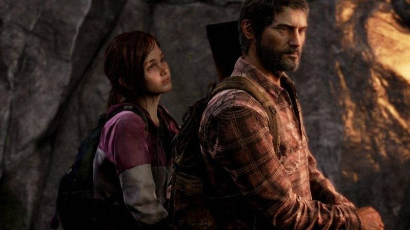 The Last of Us - ujawniono nazwiska kolejnych reżyserów serialu HBO. Zaskoczenie?