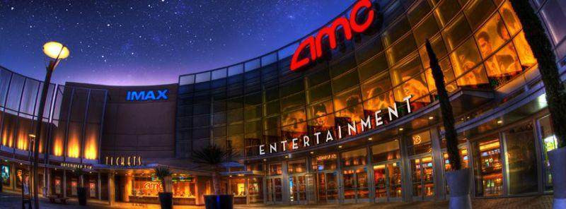 Kino vs dystrybutorzy. Zaostrza się konflikt o Trolle 2 - oświadczenia